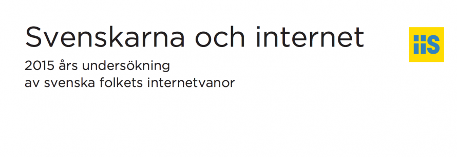 IIS_internetrapporten_2015